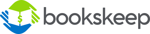 Bookkeep profit strategies for ecommerce ebay and amazon resellers