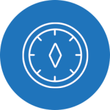 progress icon
