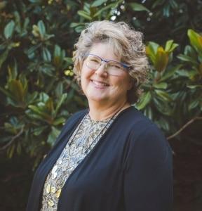 Cyndi Thomason – Amazon Bookkeeper
