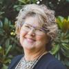 Post Author Cyndi Thomason