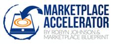 marketplace accelerator