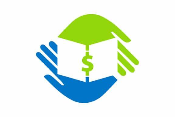 Bookskeep Blog Logo