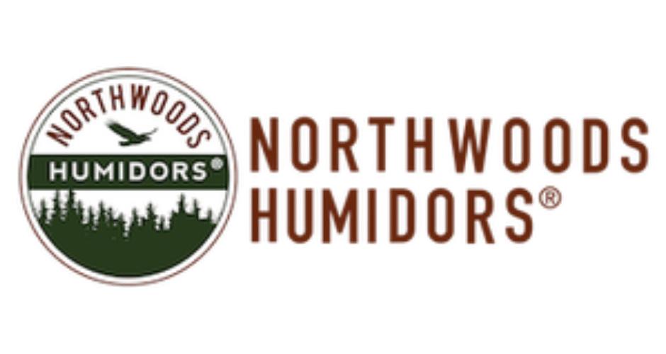 Northwood Humidors