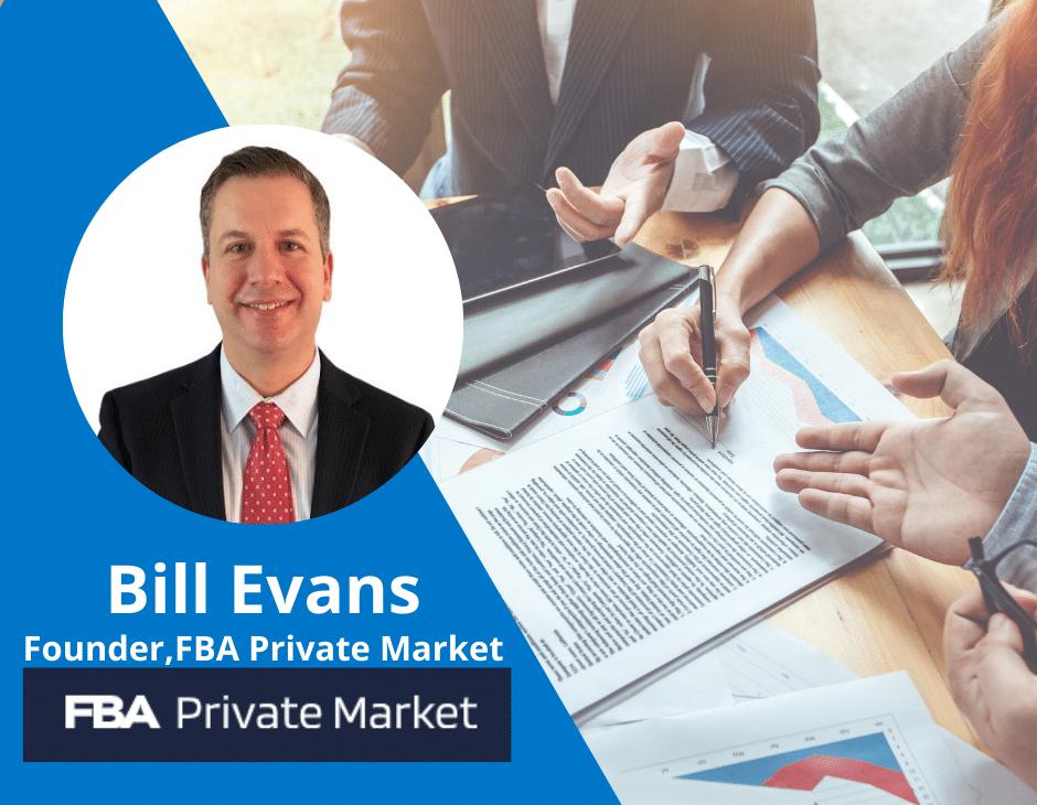FBA Private Market