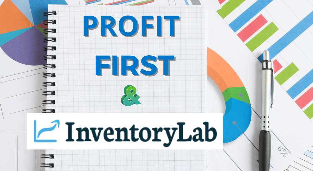 PF and Inventory Lab