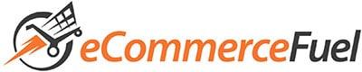 eCommerceFuel Live